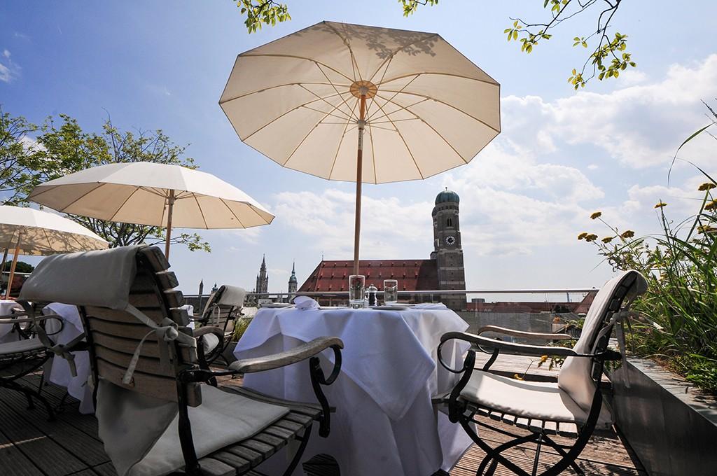 Hotel Bayerischer Hof Muenchen (15)