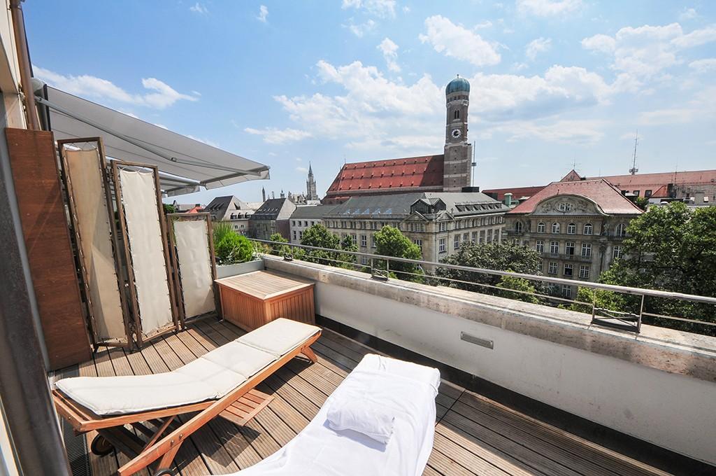 Hotel Bayerischer Hof Muenchen (19)