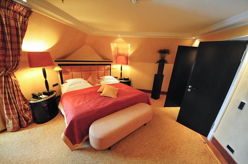 Hotel Bayerischer Hof Muenchen (23)