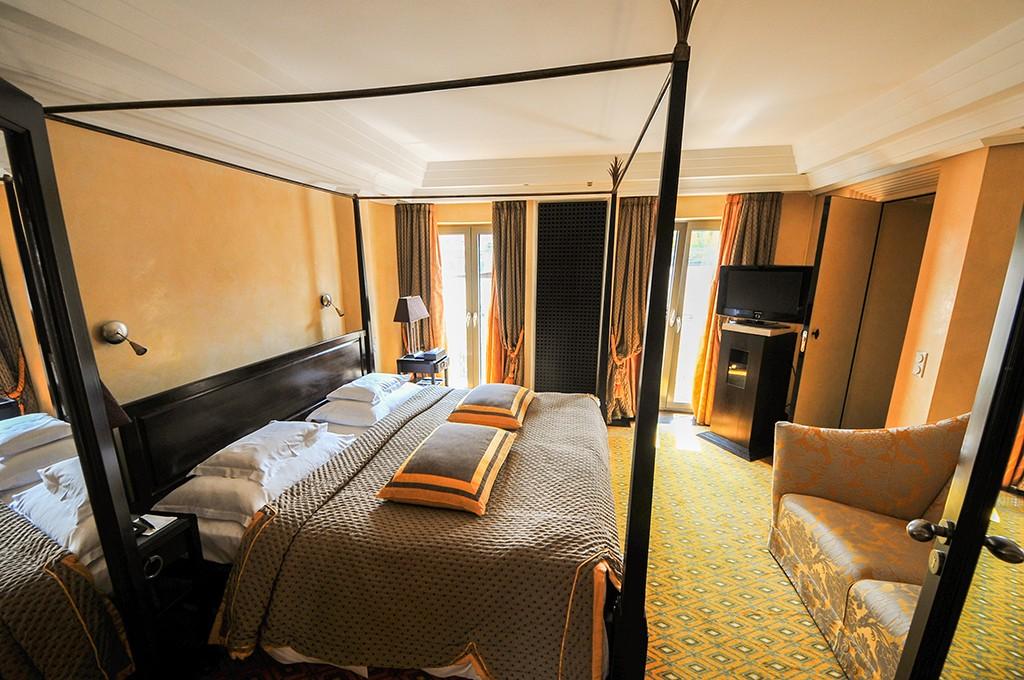 Hotel Bayerischer Hof Muenchen (25)