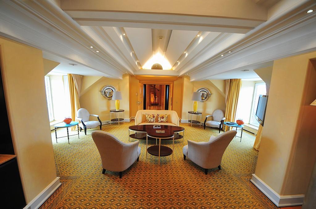 Hotel Bayerischer Hof Muenchen (28)