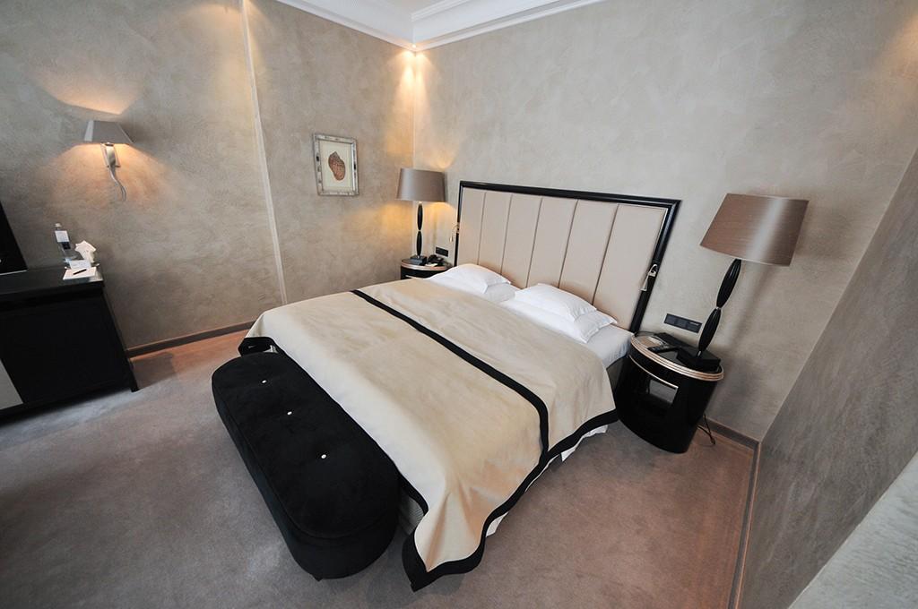 Hotel Bayerischer Hof Muenchen (3)