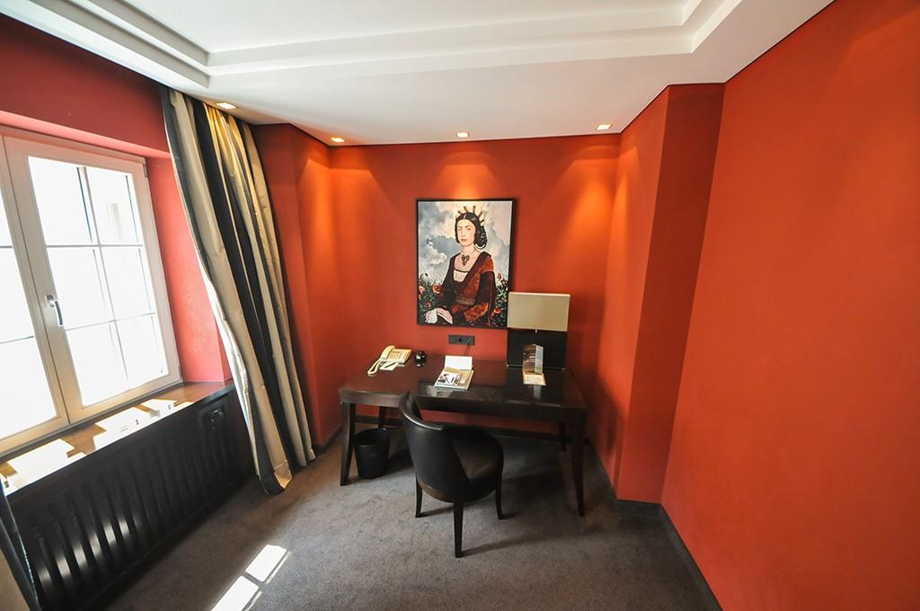 Hotel Bayerischer Hof Muenchen (41)