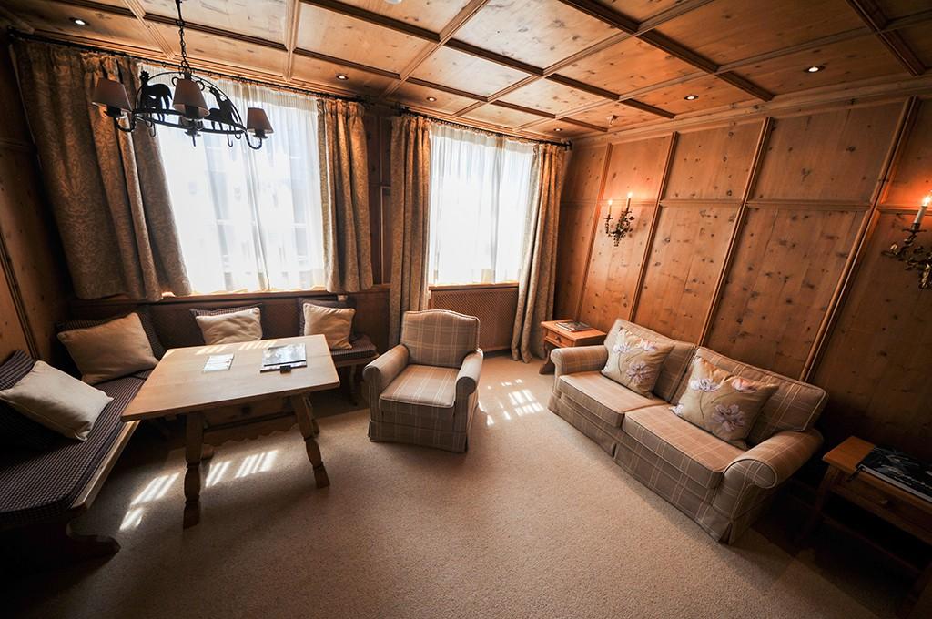 Hotel Bayerischer Hof Muenchen (42)