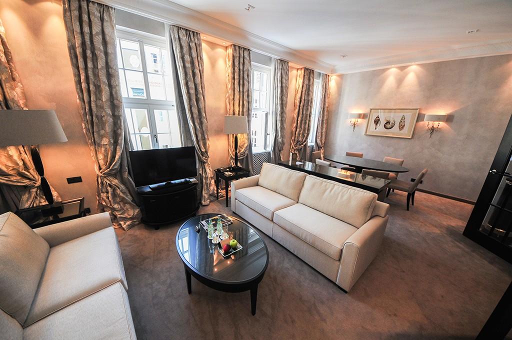 Hotel Bayerischer Hof Muenchen (46)