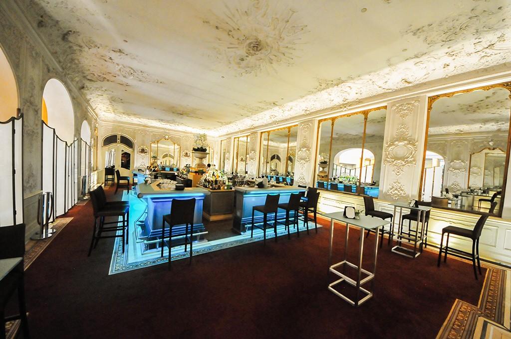 Hof Saale Hotel