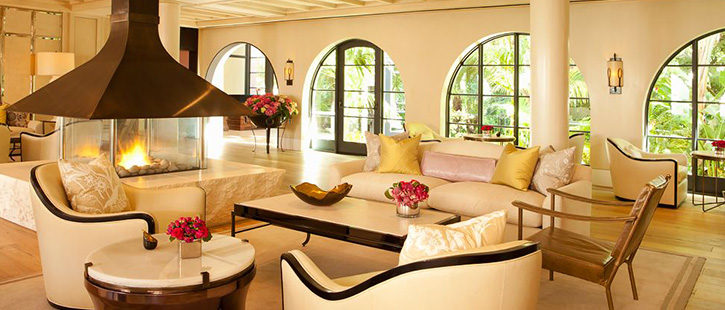 Hotel-Bel-Air,-Dorchester-Collection-725x310px