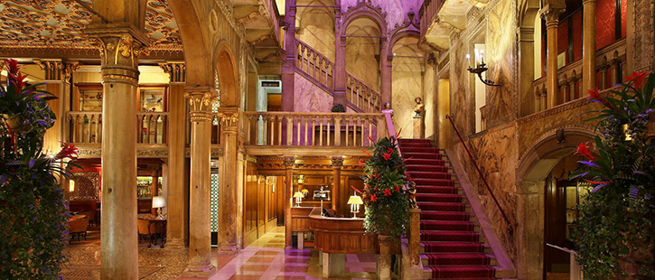 Hotel-Danieli,-a-Luxury-Collection-Hotel,-Venice-725x310px