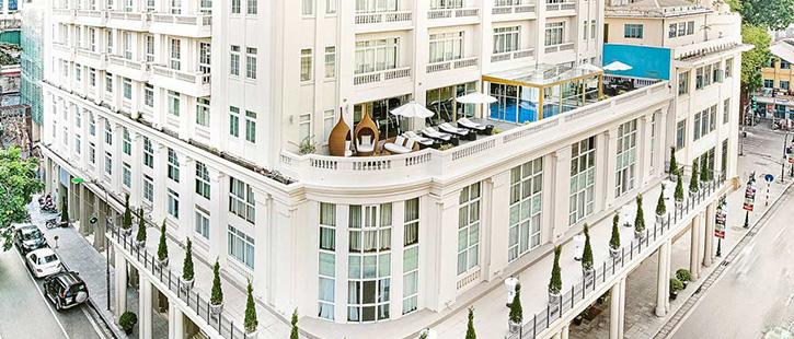 Hotel-L'opera-725x310px