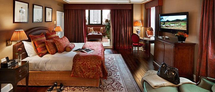 Hotel-Plaza-Athenee,-New-York-725x310px