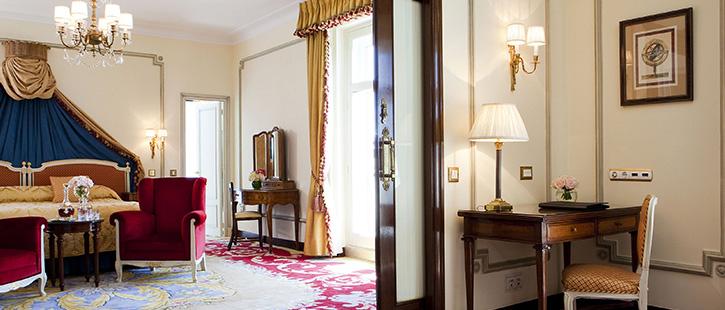 Hotel-Ritz-by-Belmond-725x310px