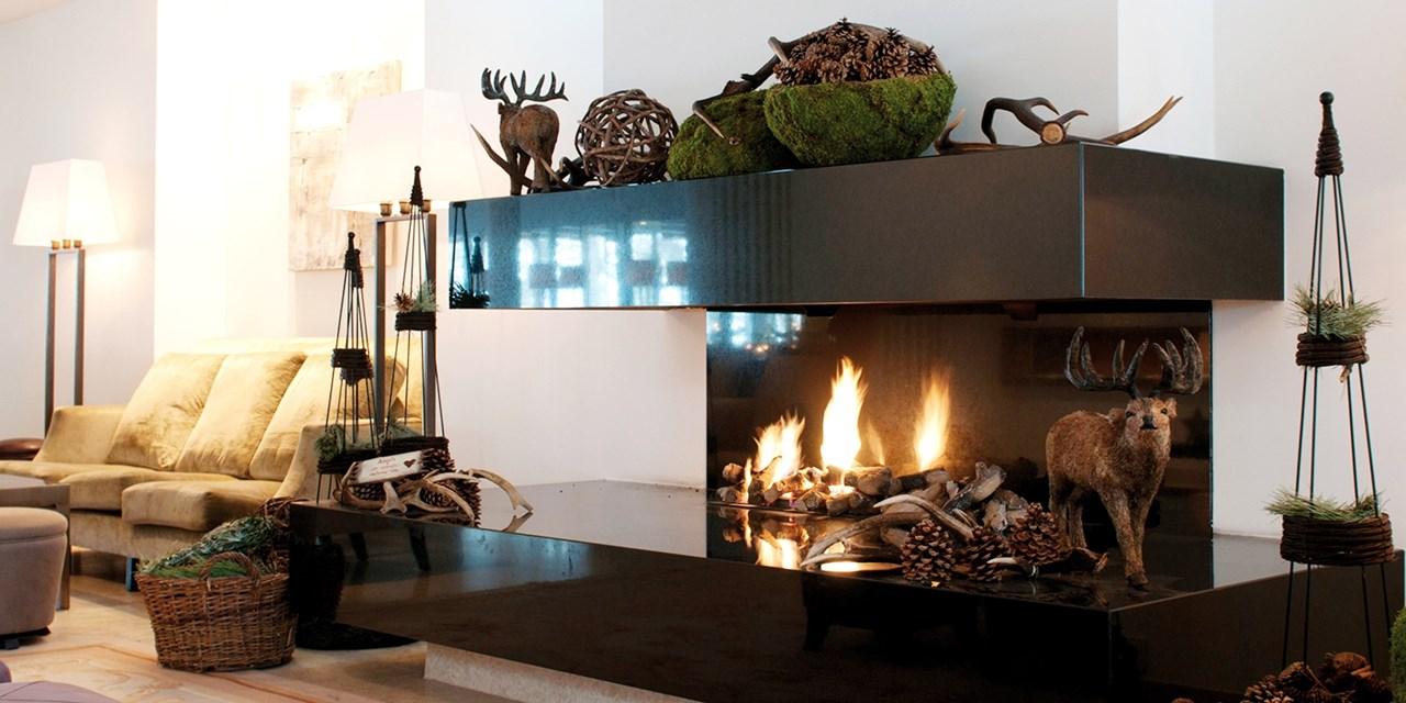 5 sterne erholung im luxus hotel am bodensee inkl upgrade fr hst ck wellness und mehr fcam blog. Black Bedroom Furniture Sets. Home Design Ideas