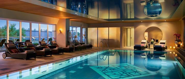 Hotel-Vier-Jahreszeiten-Kempinski-München-725x310px