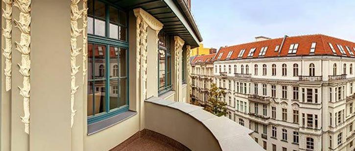 Hotel-am-Steinplatz-725x310px