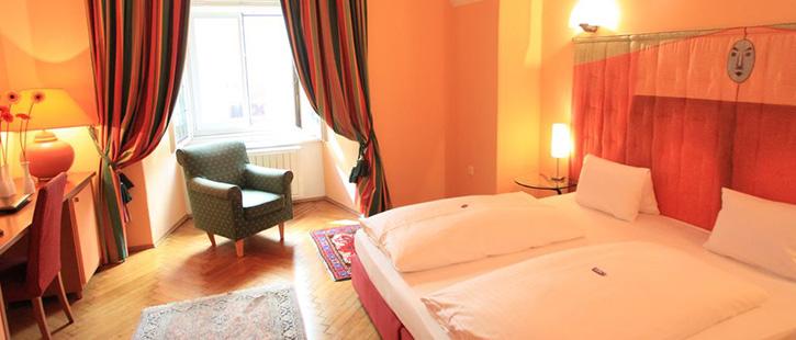 Hotel-zum-Dom-725x310px