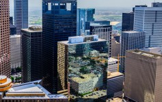 Houston-Skyline-725x310px