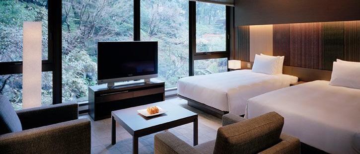 Hyatt-Regency-Kyoto-725x310px