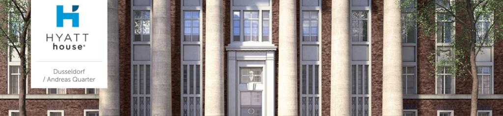 hyatt house d sseldorf angebot zur neuer ffnung fcam blog