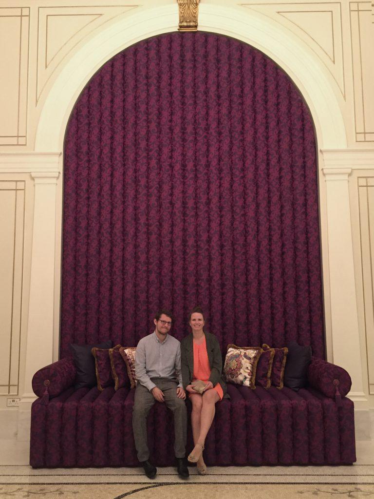 gewinnspiel bericht ein perfekter aufenthalt im luxuri sen palazzo versace dubai fcam blog. Black Bedroom Furniture Sets. Home Design Ideas