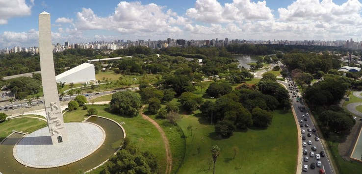 Ibirapuera-Park-and-Obelisk-sao-paolo-1170x500px