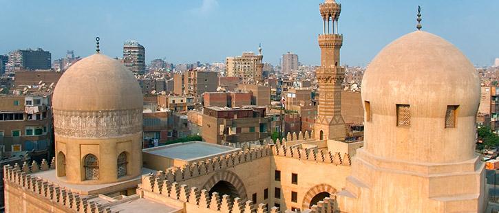 Ibn-Tulun-Moschee-725x310px
