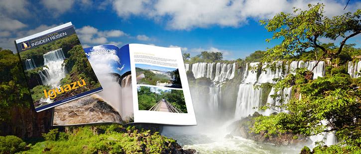 Iguazu-Travel-Guige-Banner-725x310px