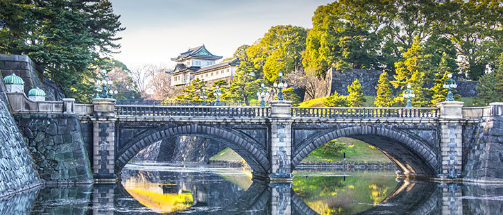 Imperial-Palace-725x310px