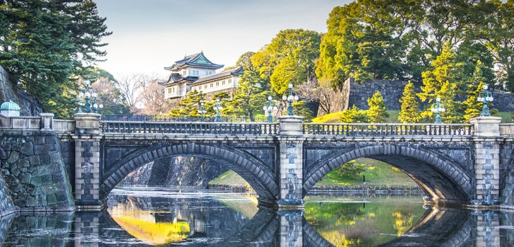 Imperial-Palace-tokyo-1170x500px