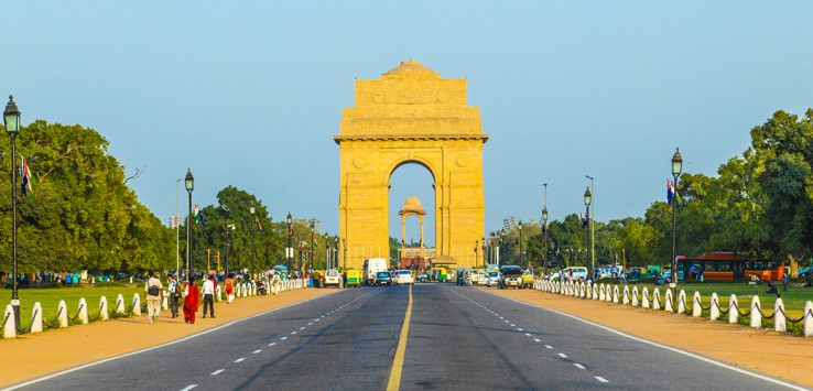 India-Gate-delhi-1170x500px-3