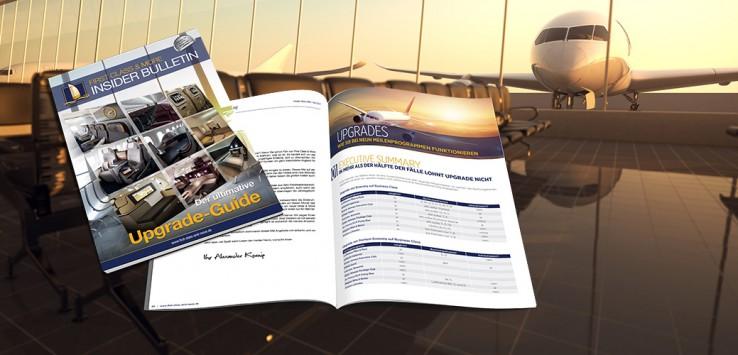 Insider-Bulletin-Upgrade-Guide-Banner-1170x500px
