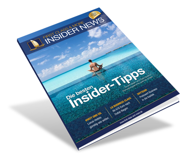 Insider-News-April-2017-376x317px