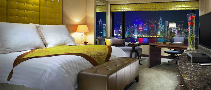 InterContinental-Hong-Kong-725x310px