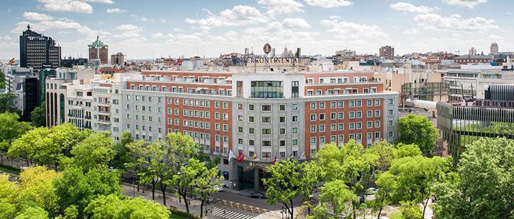 InterContinental-Madrid-725x310px