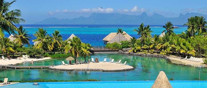 Interconti_Tahiti-725x310px