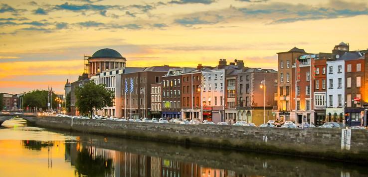 Ireland-Dublin-1170x500px-2