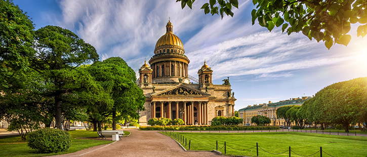 Isaakskathedrale-725x310px