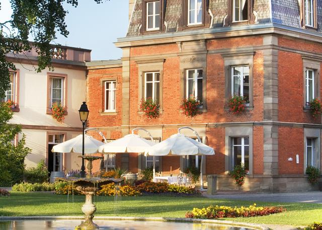 Schones Boutique Hotel Im Herzen Von Paris Idyllischer Tirol Urlaub