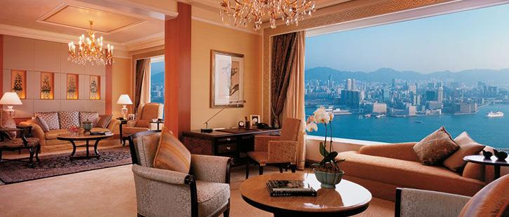 Island-Shangri-La,-Hong-Kong-725x310px