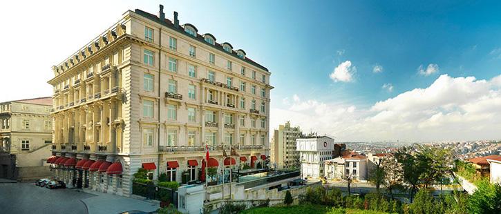 Istanbul-pera-palace-hotel-jumeirah-exterior-hero-725x310px