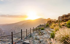 Jabal-Akhdar-in-Al-Hajar-Mountains,-Oman-1170x500px-2