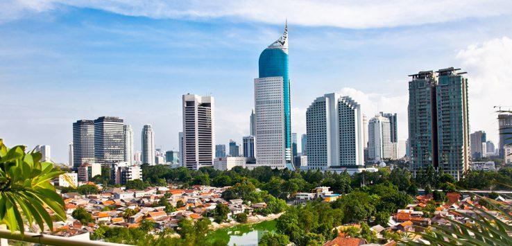 Jakarta-Tower-1170x500px-3