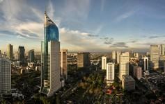 Jakarta-skyline-wisma-46-725x310px