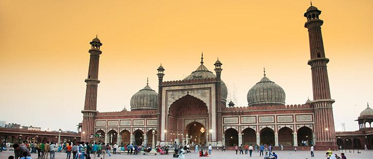 Jama-Masjid-2-725x310px