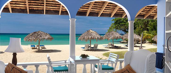 Jamaica-Inn-725x310px