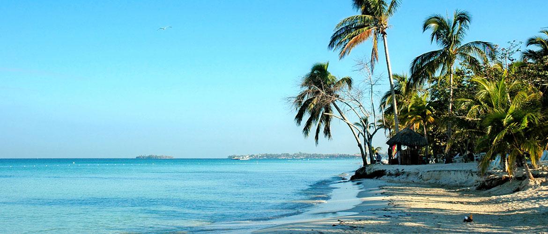 Jamaika-Karibik-1-1170x500px
