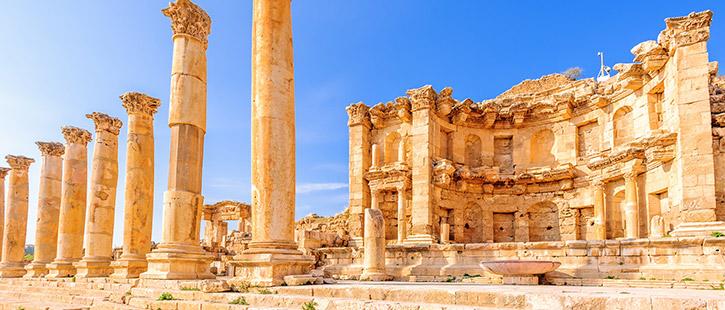 Jerash-725x310px