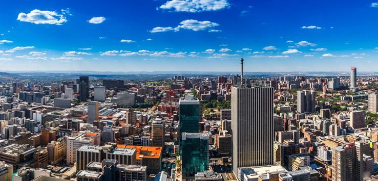 Johannesburg-city-skyline-1170x500px-3