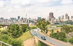 Johannesburg-skyline-1-1170x500px