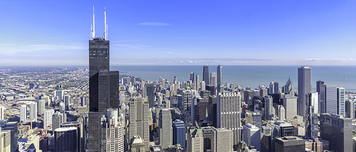 John-Hancock-Tower-Chicago--725x310px