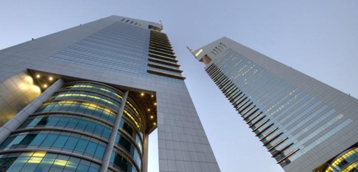 Jumeirah Emirates Towers2